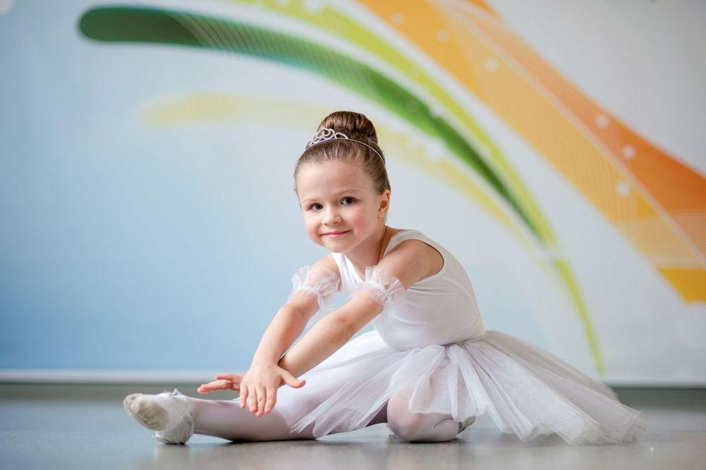 Доступные виды современных танцев для начинающих.